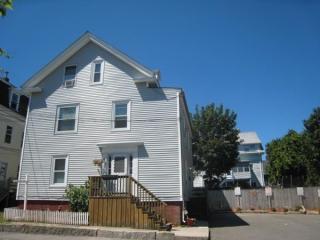98 Pleasant Street, Gloucester MA
