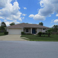 11596 Southwest 50th Circle, Ocala FL
