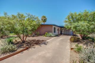 1242 East Loma Vista Drive, Tempe AZ