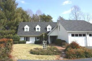 373 Turner Ashby Road, Martinsville VA