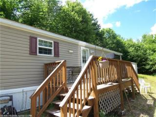 253 Shady Nook Road, West Newfield ME