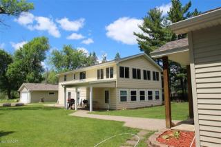 11920 Knox Avenue NW, Annandale MN