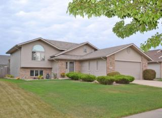 1347 Jacob Drive, Crown Point IN