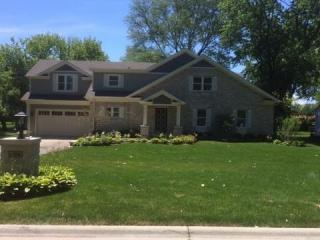 1294 Sunview Lane, Winnetka IL
