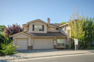 2814 Hillcrest Road, Rocklin CA