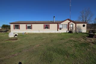 712 County Road 104, Carthage TX