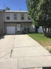 2034 Fillmore Avenue, Rock Springs WY