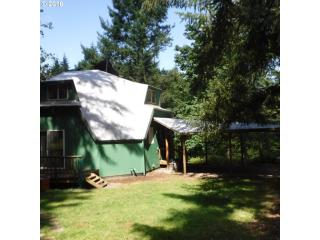 35675 South Sawtell Road, Molalla OR