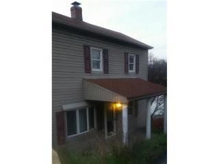 810 Brownstown Road, North Huntingdon PA