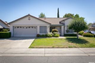 8427 Las Casitas Court, Elk Grove CA