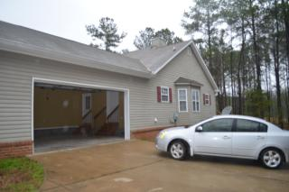 341 Walnut Hill Rd, Carrollton, GA 30117