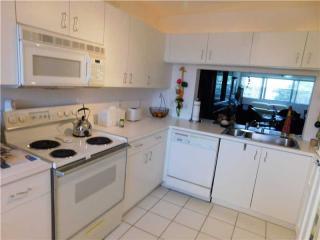 2560 Northwest 103rd Avenue #408, Sunrise FL