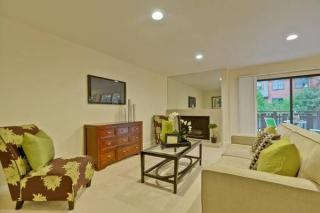101 2nd Street #4, Los Altos CA
