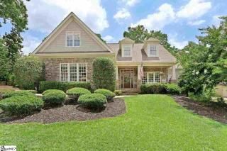 203 Shadowbrooke Court, Simpsonville SC