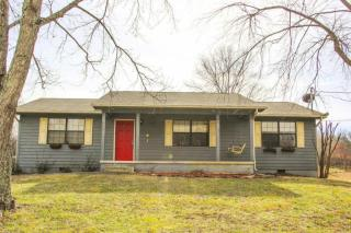 208 Mount David Drive, Knoxville TN