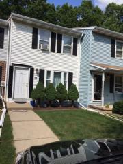 327 Oakwood Avenue, State College PA
