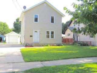 508 9th Street Southeast, Rochester MN