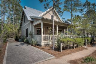 134 Royal Fern Way, Santa Rosa Beach FL