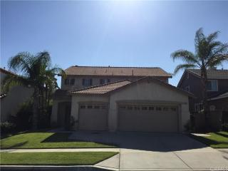 7176 Westhaven Place, Rancho Cucamonga CA