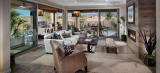 Alterra by Pardee Homes