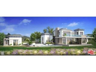23921 Malibu Road, Malibu CA