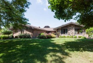 8462 Heather Court, Burr Ridge IL