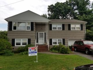 157 Atkins Terrace, East Rutherford NJ