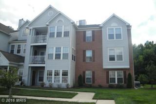 9537 Devonwood Court, Baltimore MD