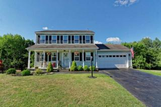 7 Finch Court, Rensselaer NY