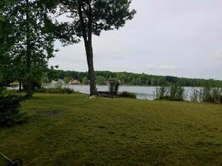 109 West Lake Shr, Rock Hill NY