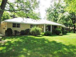 52114 Portage Road, South Bend IN