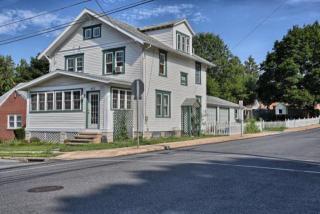 463 East Park Street, Elizabethtown PA