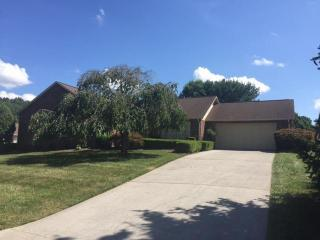 3540 Greywolfe Drive, Knoxville TN