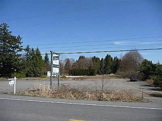 8394 Harborview Road, Blaine WA