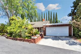25195 Rivendell Drive, Lake Forest CA