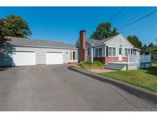 281 East Street, Middletown CT