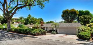 1236 Sheppard Drive, Fullerton CA