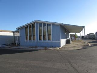 11949 Riverside Drive #6, Lakeside CA