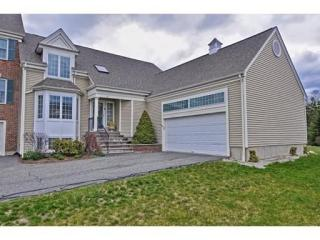 15 Imperial Court, Westborough MA