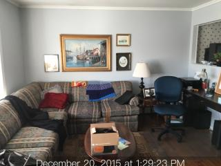 Address Not Disclosed, Massapequa, NY 11758