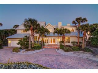 2120 Casey Key Road, Nokomis FL