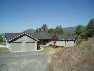 16950 Dodds Hollow Rd, Merrill, OR