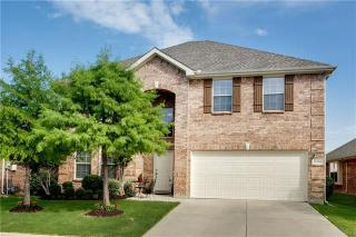12136 Tacoma Ridge Drive, Fort Worth TX