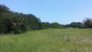 Woodsman Cove, Jacksonville FL