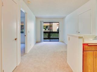 2549 E Valley Pkwy, Escondido, CA 92027