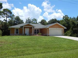 5464 Azalea Lane, North Port FL
