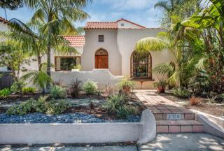 225 Mira Mar Avenue, Long Beach CA
