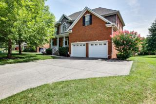 1508 Beaumont Terrace, Spring Hill TN