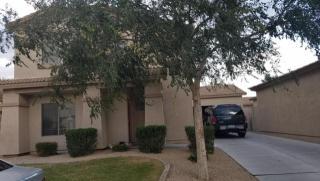 898 East Christine Place, Chandler AZ