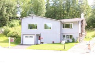 3710 West 64th Avenue, Anchorage AK